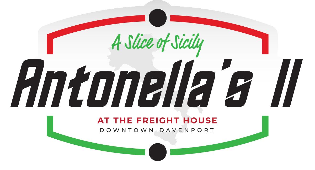 Antonella's Pizzeria II