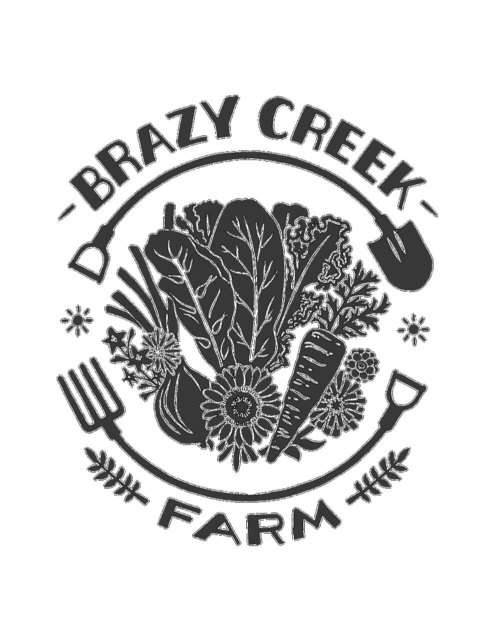 Brazy Creek Farm