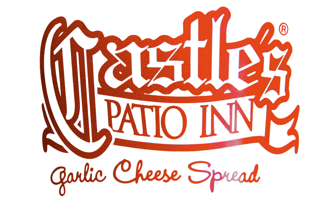 Castle's Patio Inn Cheese