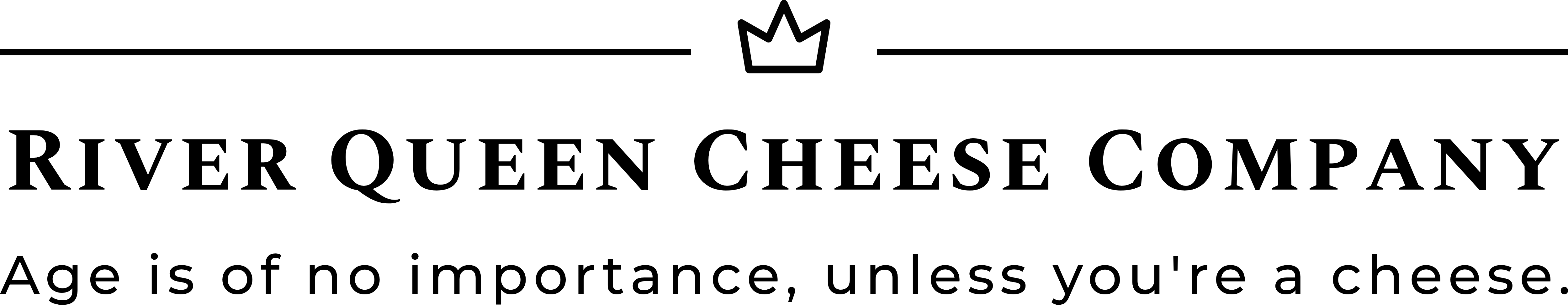 River Queen Cheese Company