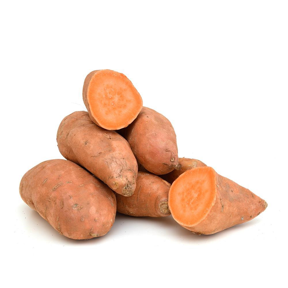 Market Gourmet - Sweet Potatoes