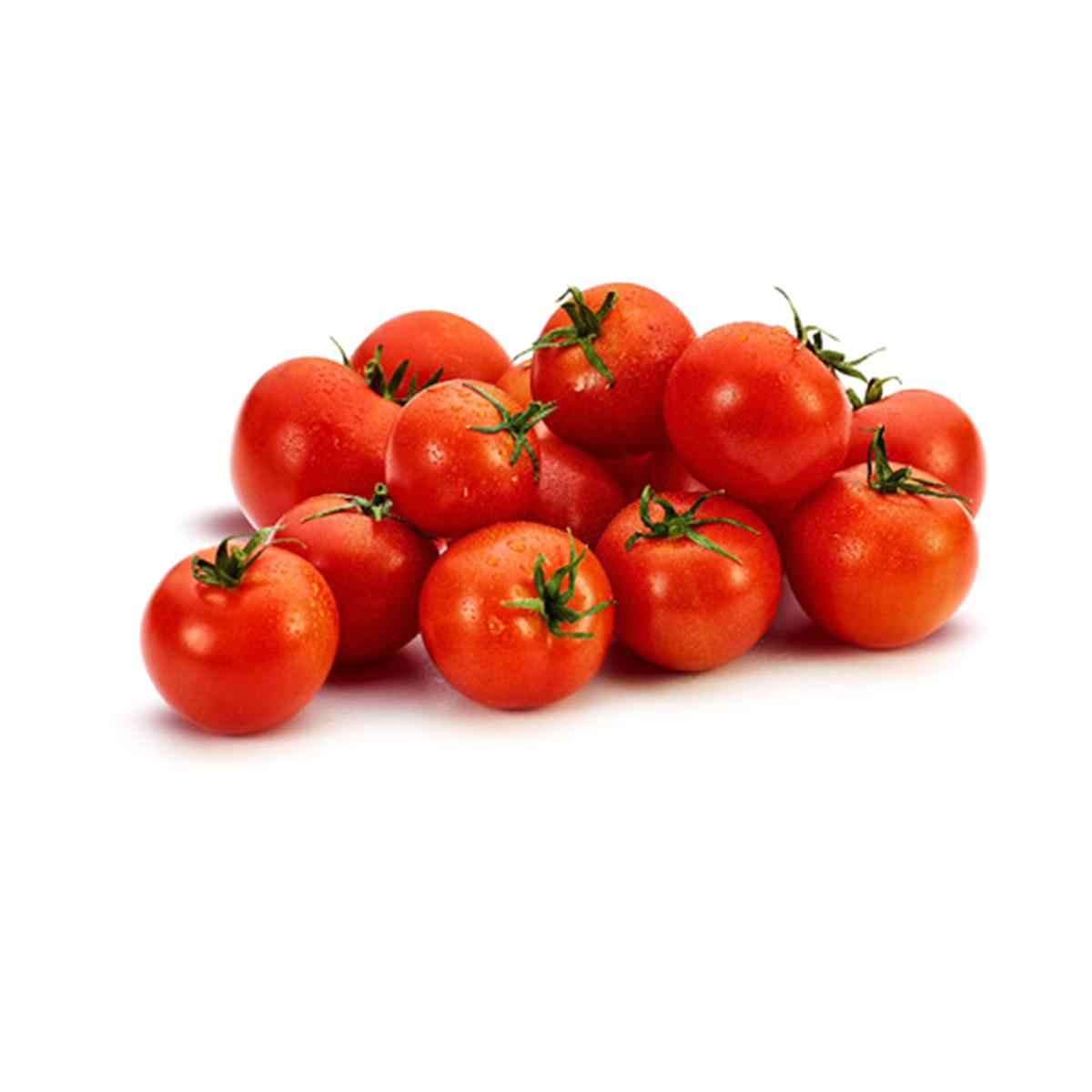 Market Gourmet - Campari Tomatoes