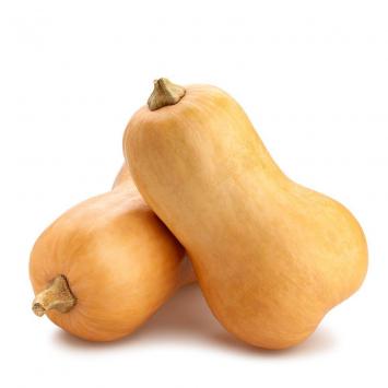 Market Gourmet - Harvest Butternut Squash