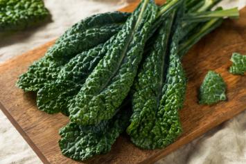 Kale, Toscana