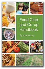 Food Club and Co-op Handbook