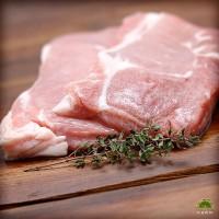 5PK - Pork Chops