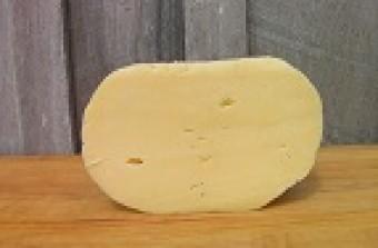 Swiss Cheese, Cut