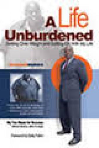 A Life Unburdened Book