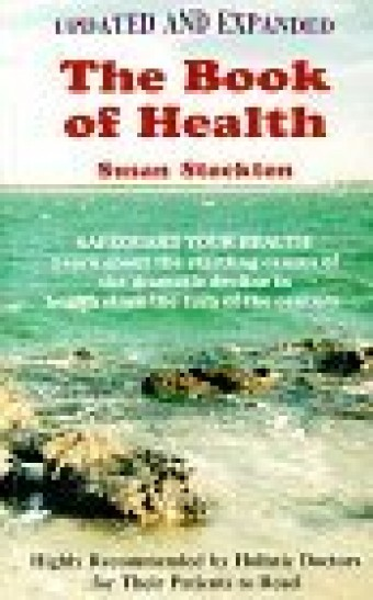 The Book of Health