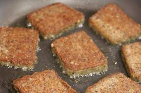 Scrapple - 5 Pack Bundle