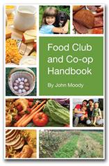 Food Club and Co-op Handbook
