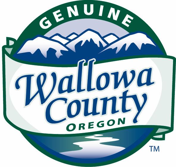 GWC Provisions Logo