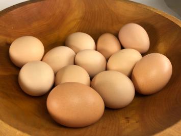 Eggs, Chicken Large dozen
