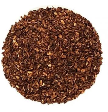 Tea, Rooibos Organic