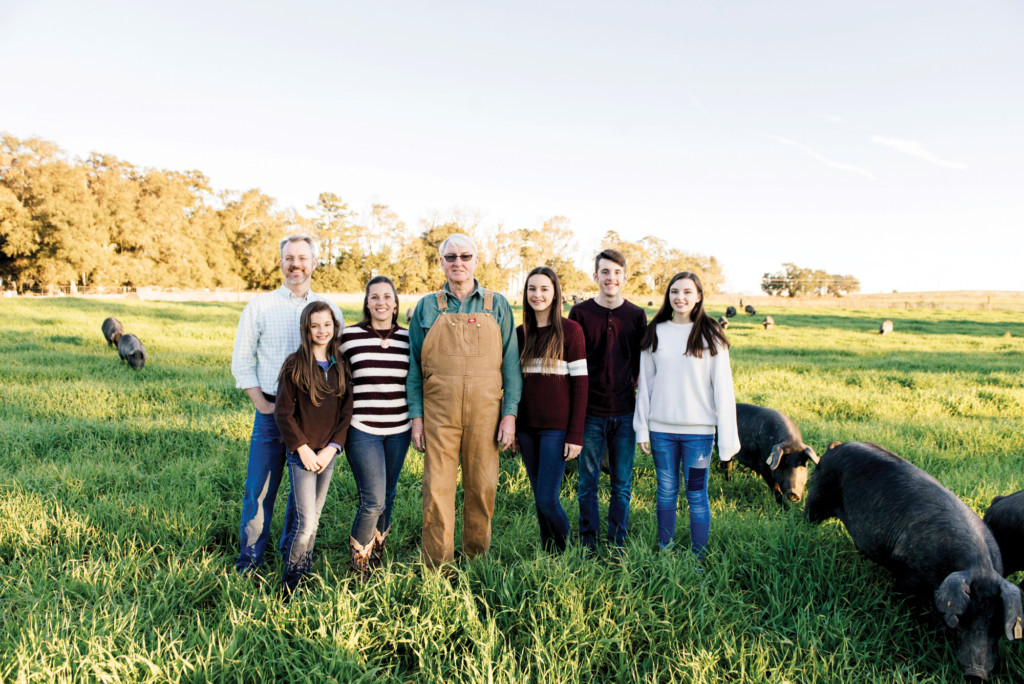 Glendower-Tall-Mag-Family-Photo.jpg