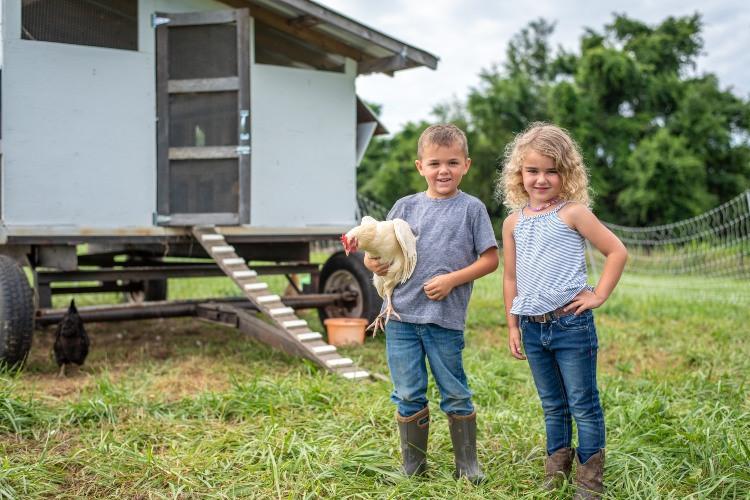 Farm-Photo.jpg