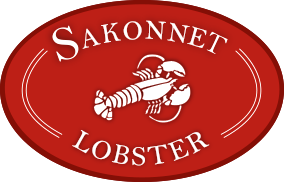sakonnetlobsterlogo.png