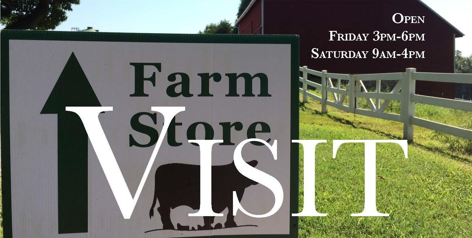 Farm-Store-Visit-.jpg