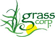 Grass Corp Logo