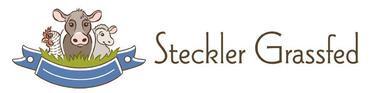 Steckler-Grassfed-Logo.jpg