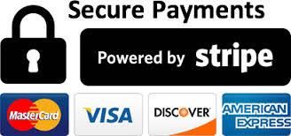 Stripe Payments Logo