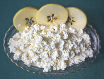 Dairy - Cottage Cheese