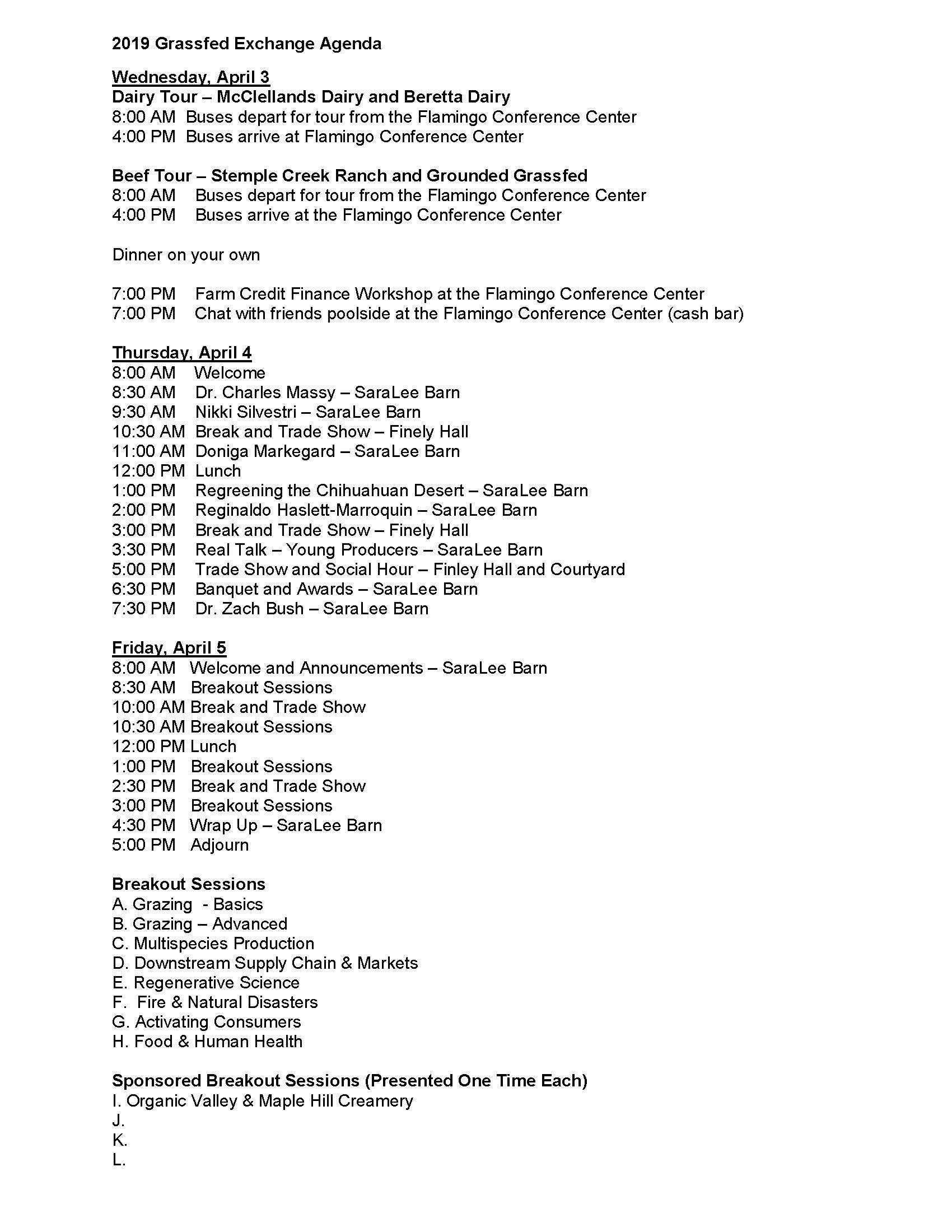 2019-GFE-Agenda_10-30-18.jpg
