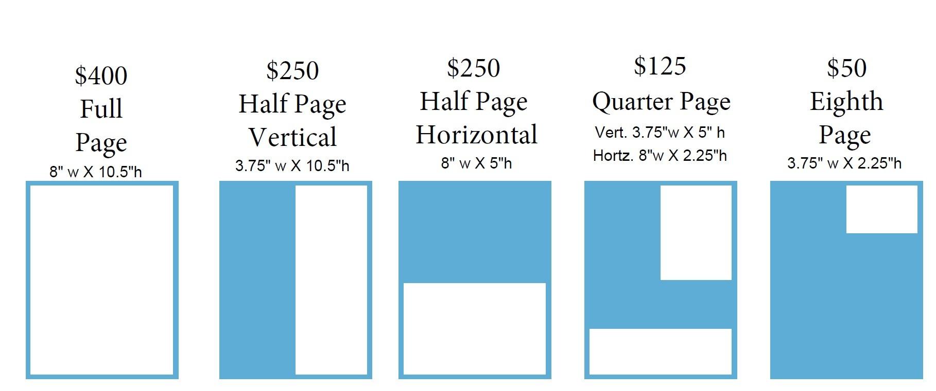 2018-ad-rates-3.jpg