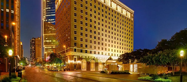 Hilton2.jpg