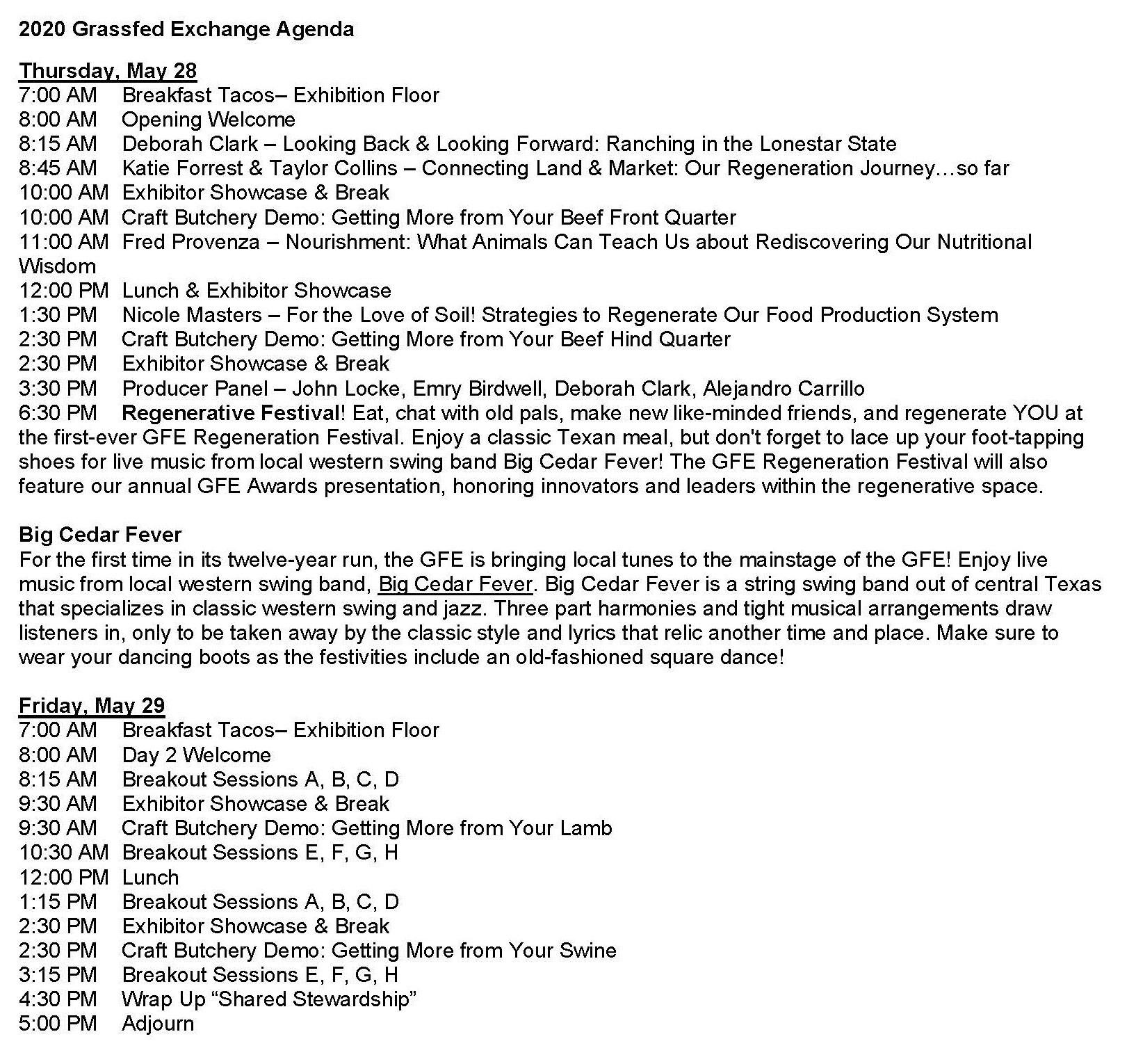 2020-Grassfed-Exchange-Agenda_Page_2.jpg