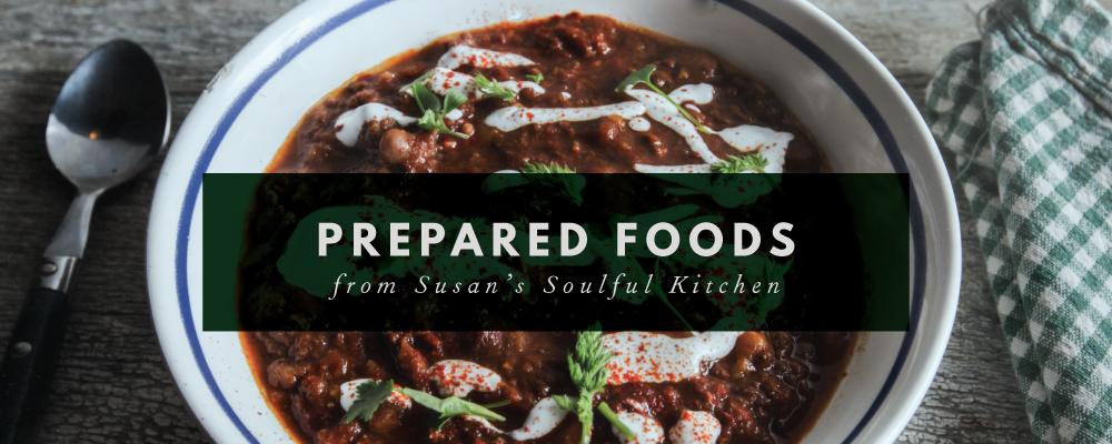 prepared-foods.png