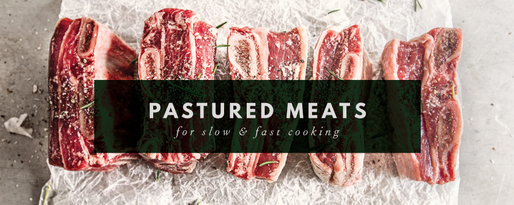 pastured-meats.png