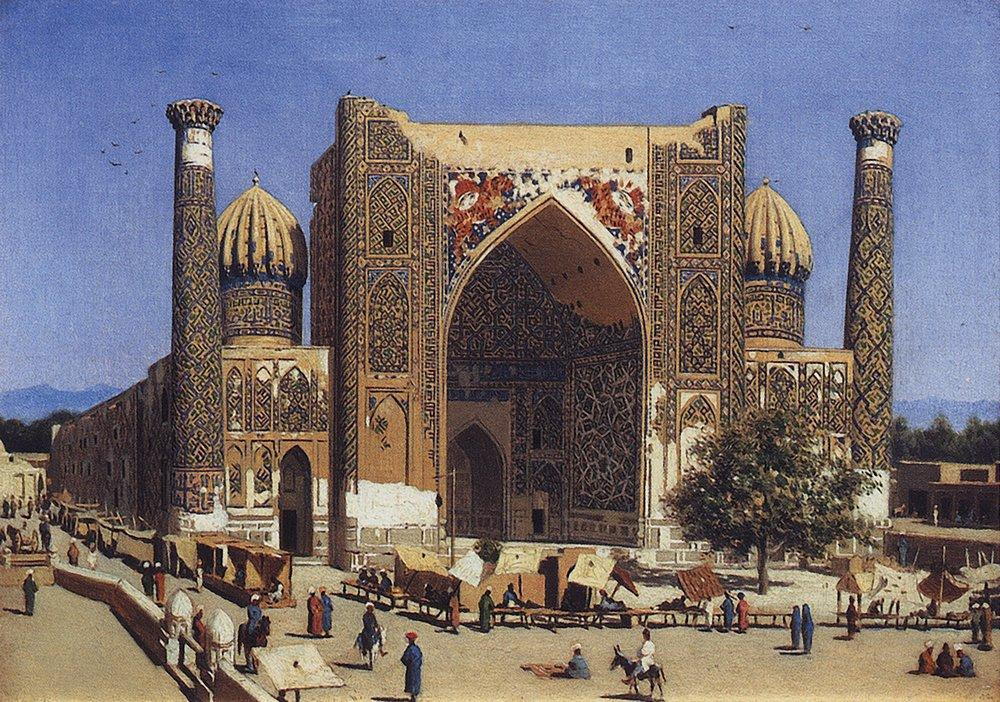 shir-dor-madrasah-in-registan-square-in-samarkand-1870.jpg
