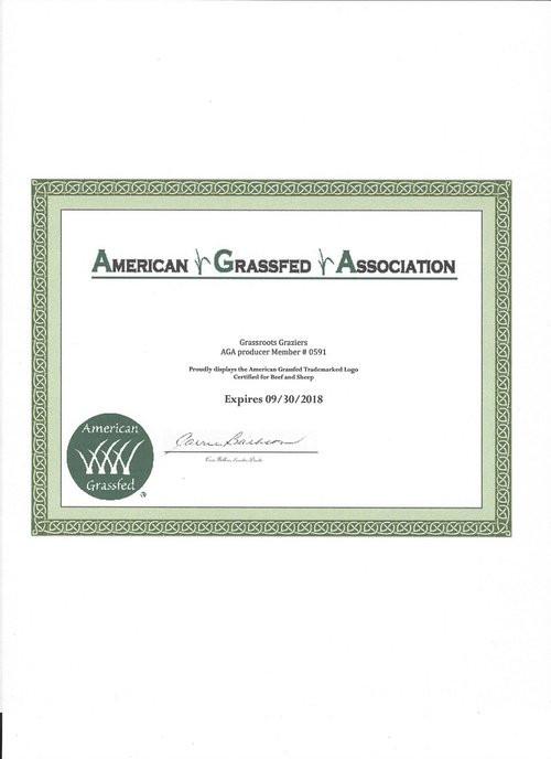 AGA+certificate.jpg
