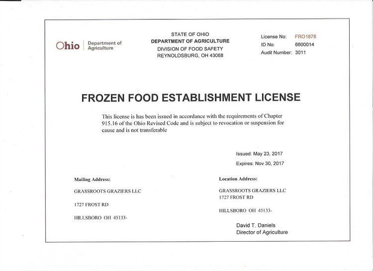 Food+&+Safety+Certif+6-17.jpg
