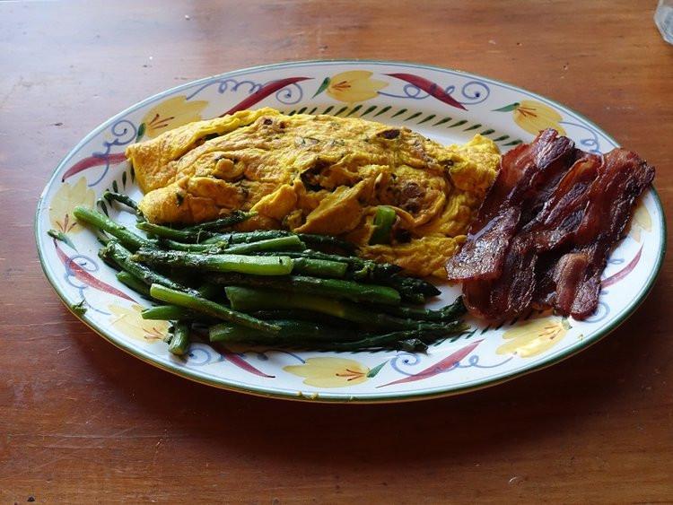 2016-05-27+Omelette+&+Bacon.jpg