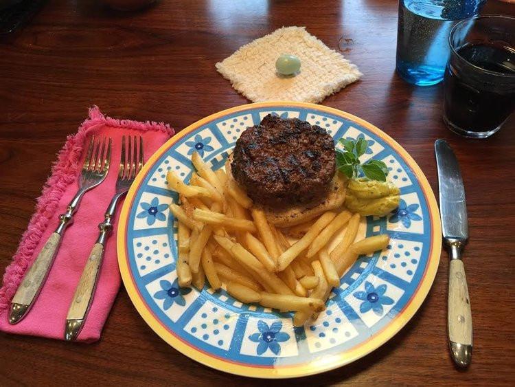 Short+Rib+Burger.jpg