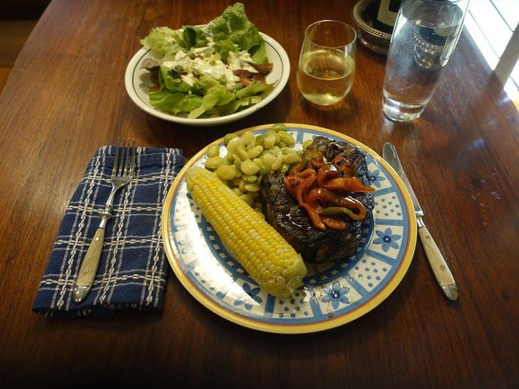 Pork+Chop+&+Lima+Beans+9-17.jpg
