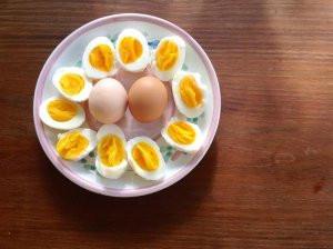 Eggs (1 Dozen)