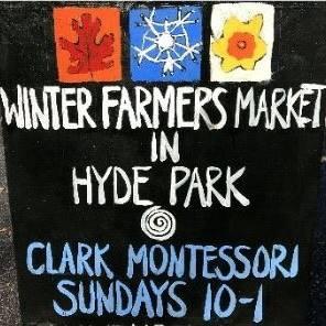 winter-hyde-market.jpg