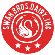 Swans Bros. Dairy