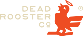 Dead Rooster Co.