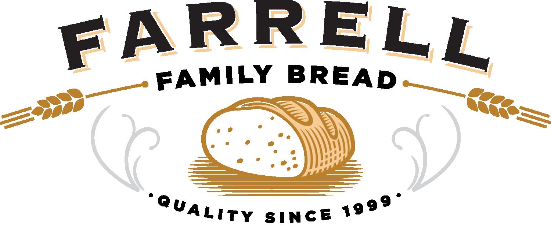 Farrel Family Bread