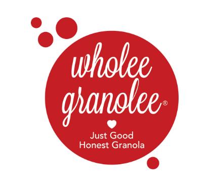 Wholee Granolee