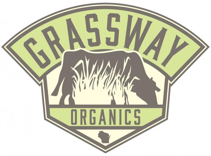 Grassway Mozzarella