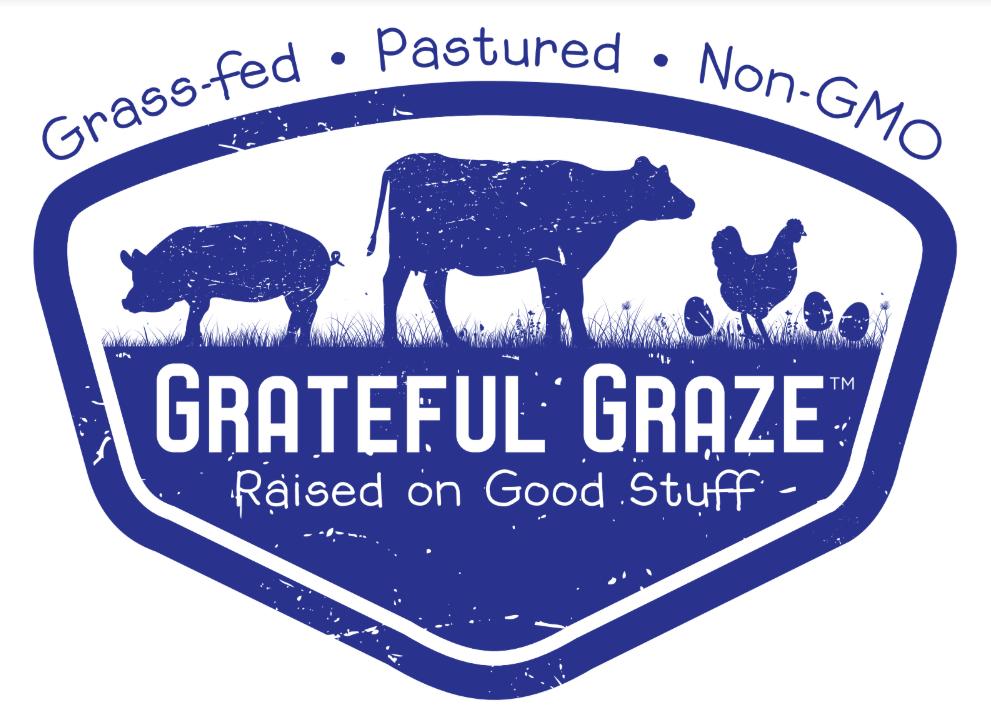 Grateful Graze