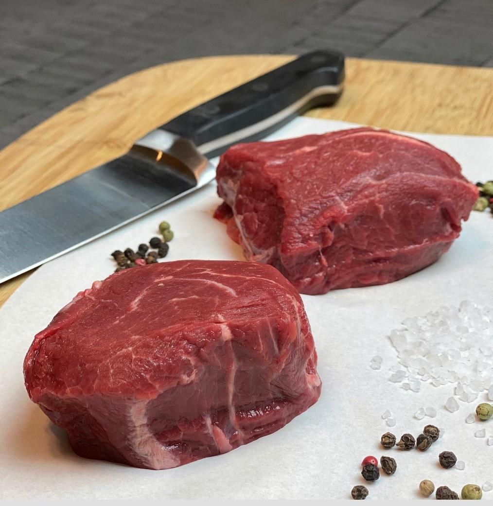 Petite Tender Steak