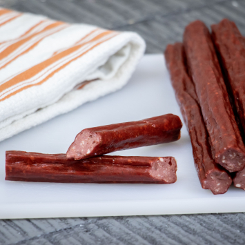 Beef Sticks Original