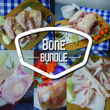 Bone Bundle