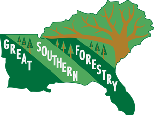 Great Southern Forestry LLC